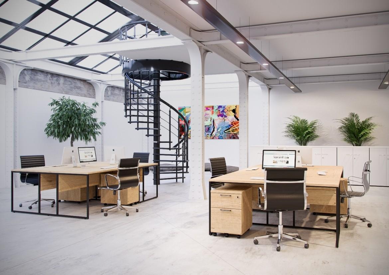 mobilier bureau service. Black Bedroom Furniture Sets. Home Design Ideas