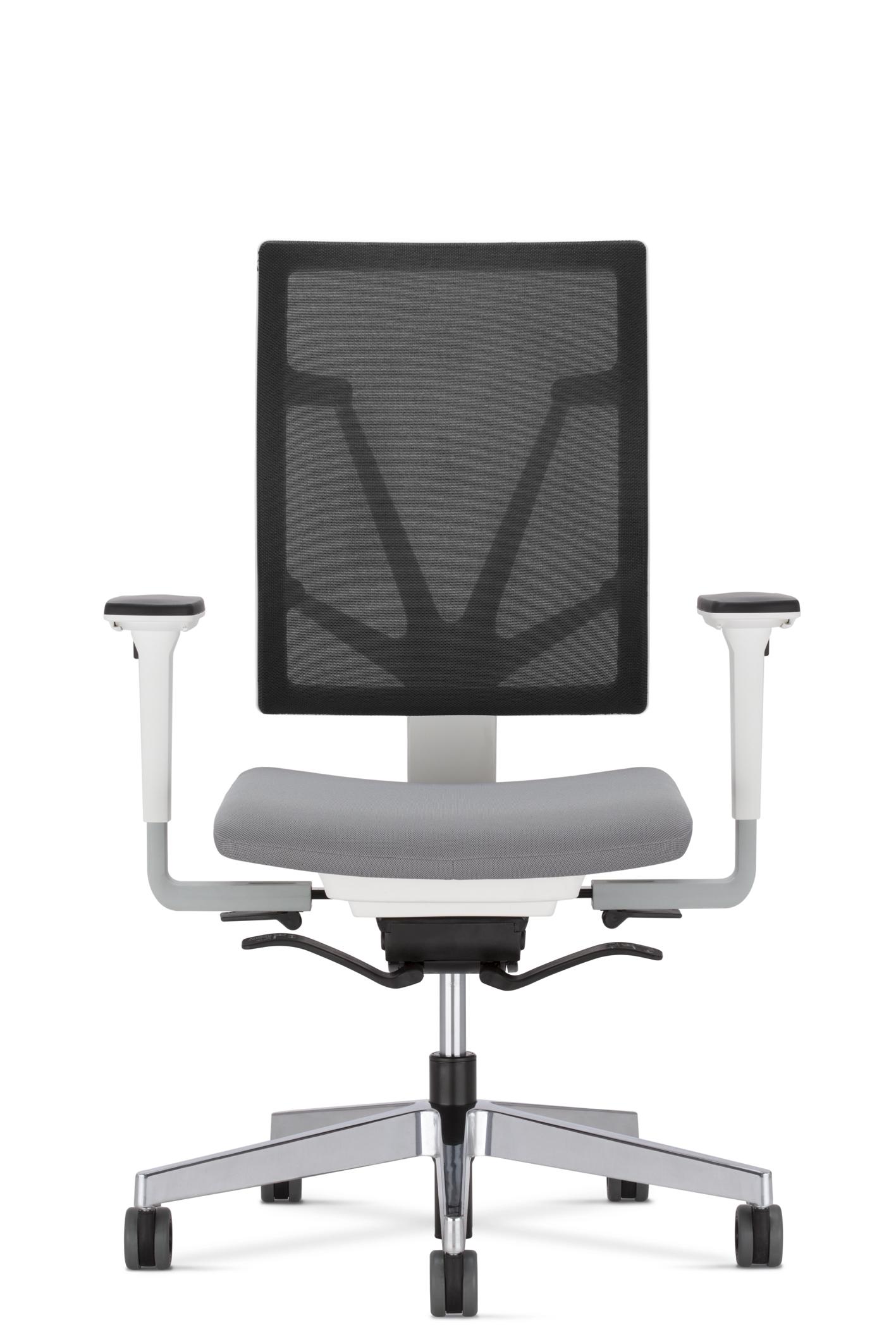 100 fauteuil design martin ballendat en chaise for Formation decoration interieur tunisie