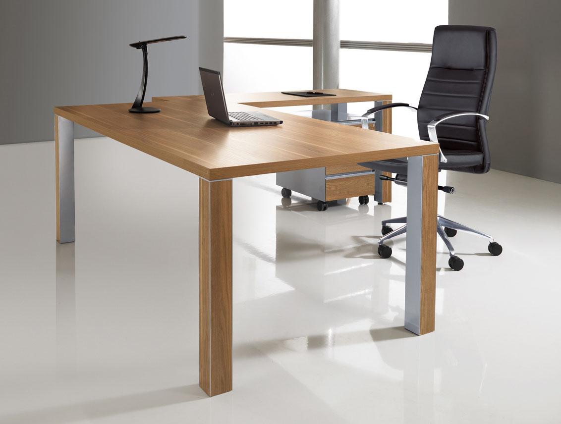 100 bureau de luxe de travail bureau design la s lection des plus beaux bureaux design du. Black Bedroom Furniture Sets. Home Design Ideas